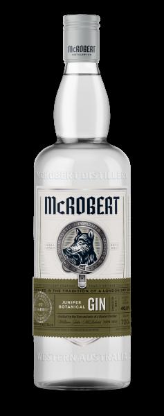 McRobert_Bottle_Gin