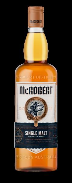 McRobert_Bottle_Single Malt_Australian