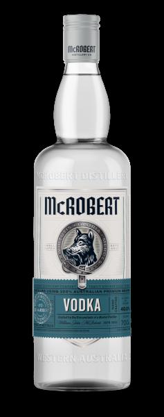 McRobert_Bottle_Vodka